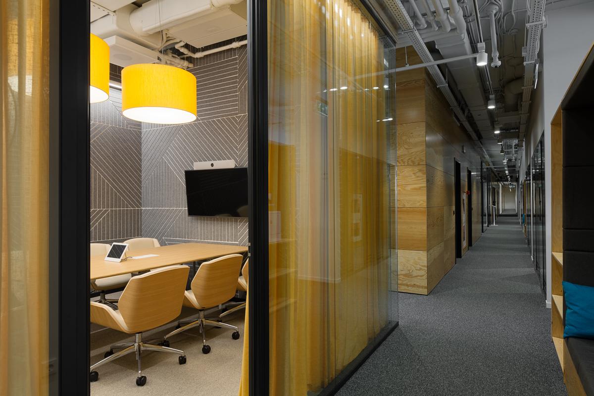 Yandex2-officeprojekt-8.jpg
