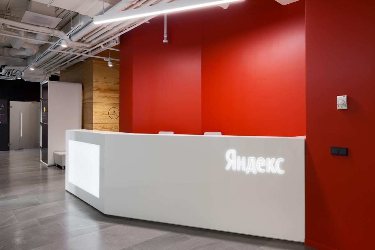 Yandex2-officeprojekt-20.jpg