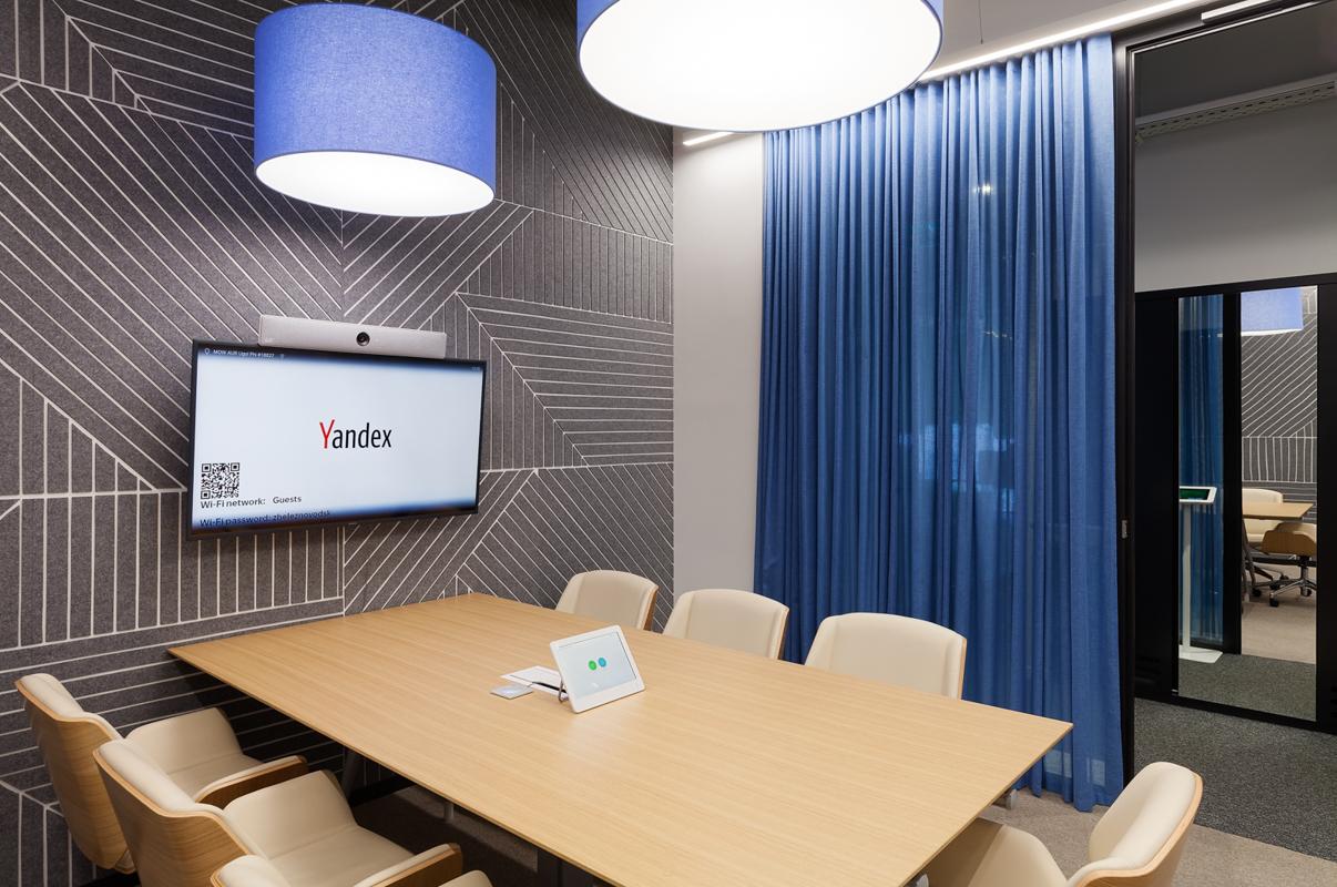 Yandex2-officeprojekt-23.jpg