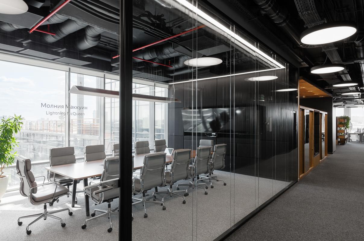 Yandex2-officeprojekt-28.jpg