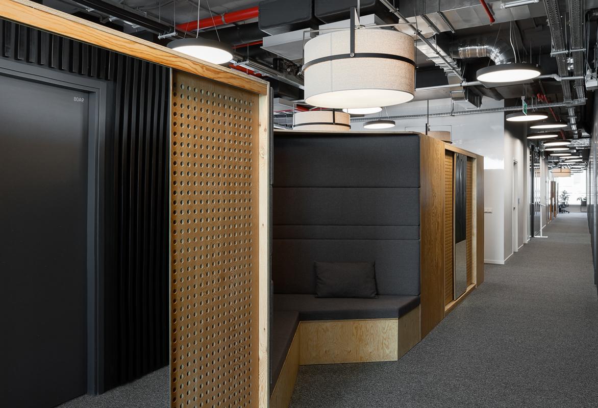 Yandex2-officeprojekt-31.jpg