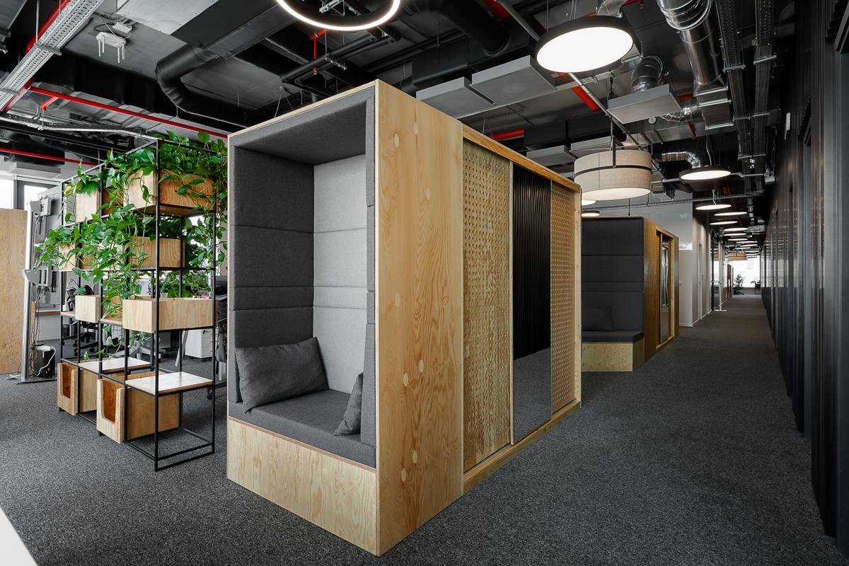 Yandex2-officeprojekt-32.jpg
