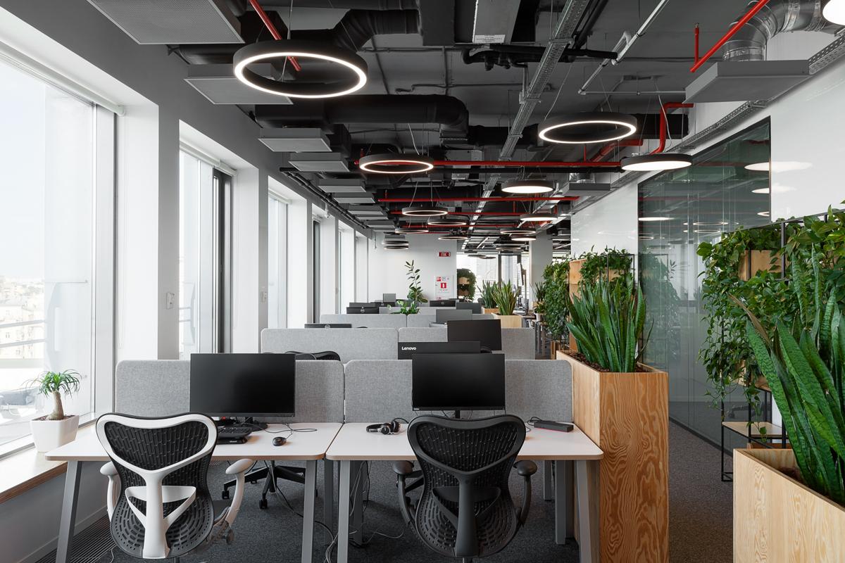 Yandex2-officeprojekt-36.jpg
