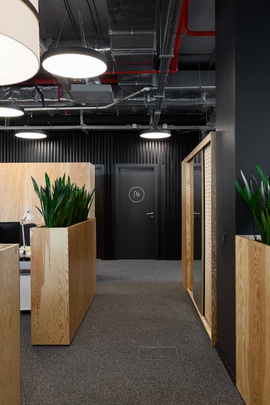 Yandex2-officeprojekt-42.jpg