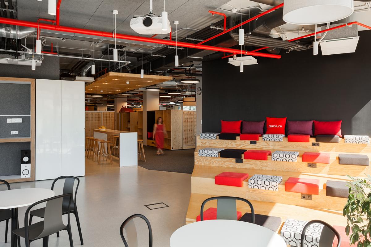 Yandex-Officeproject-3.jpg