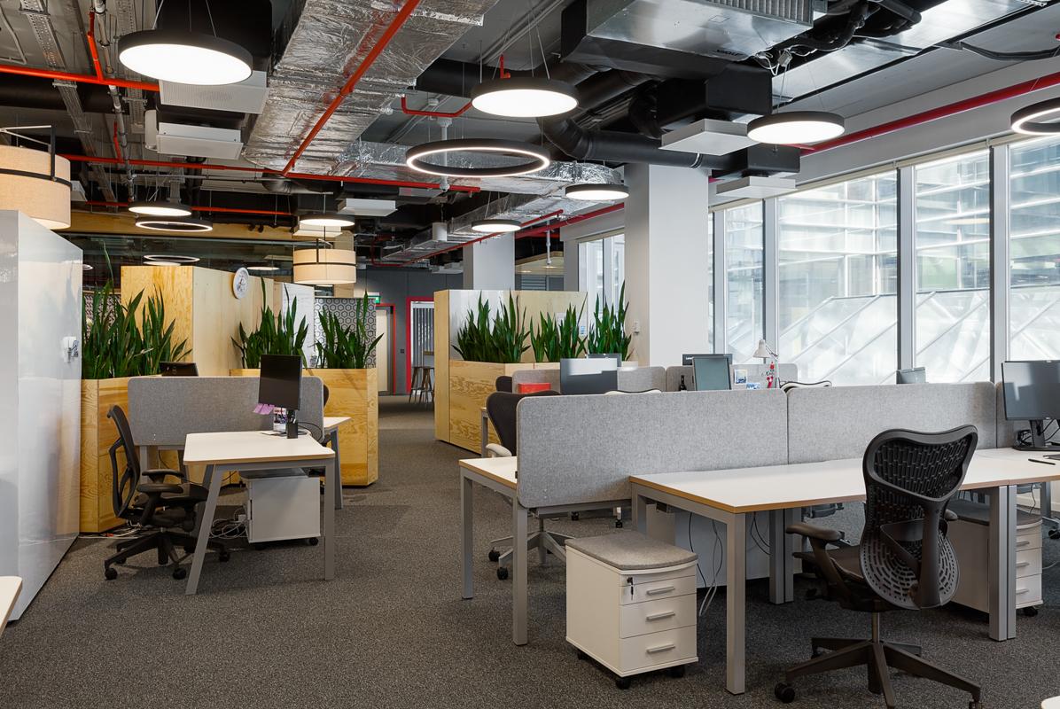 Yandex-Officeproject-17.jpg
