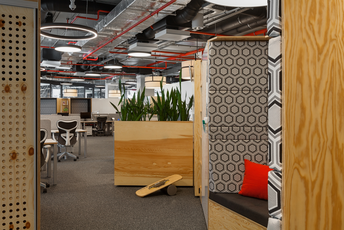 Yandex-Officeproject-20.jpg