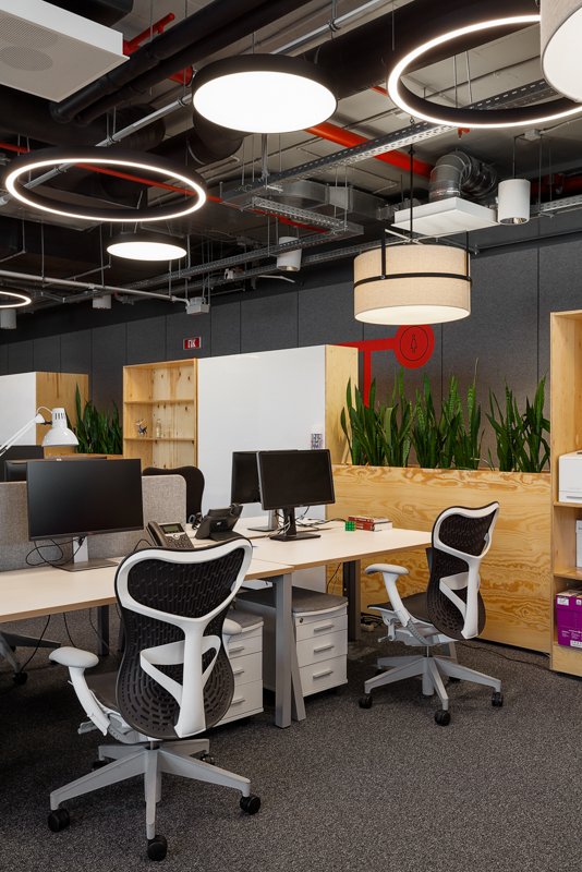 Yandex-Officeproject-33.jpg