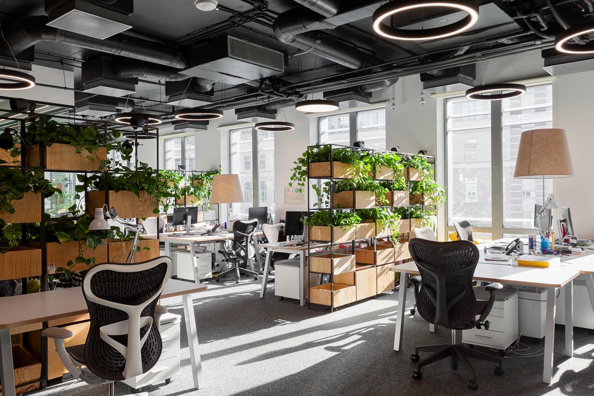 Yandex-Officeproject-44.jpg