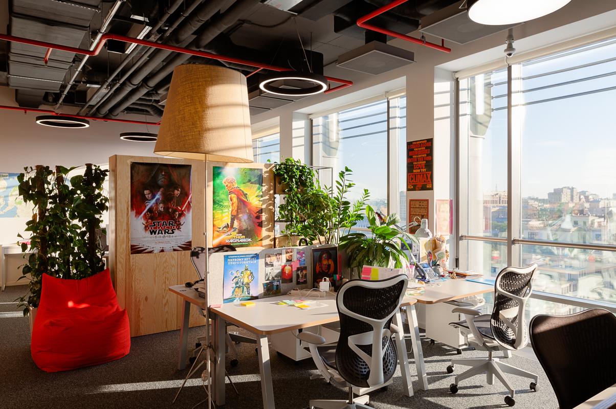 Yandex-Officeproject-51.jpg
