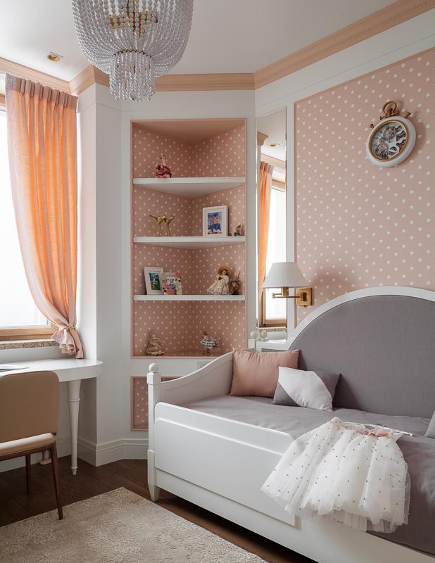 Aparts-Udalcova-6.jpg
