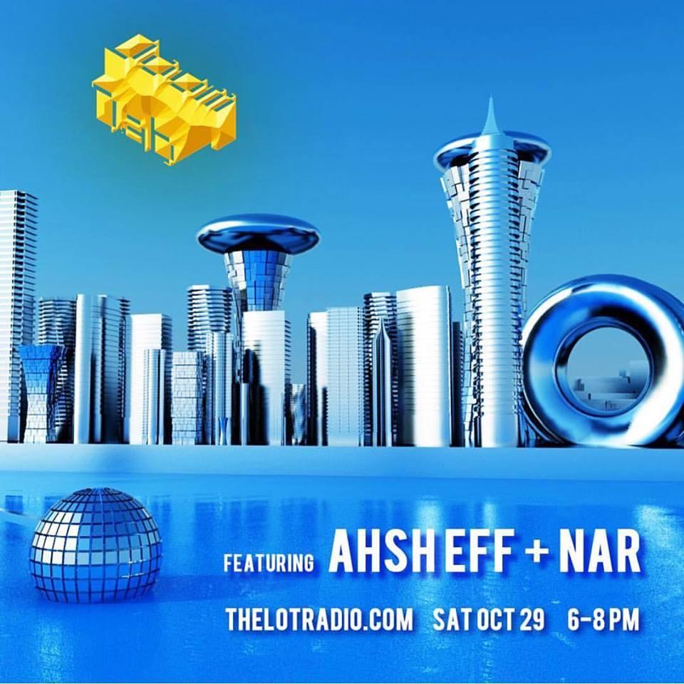 ahshradio.jpg
