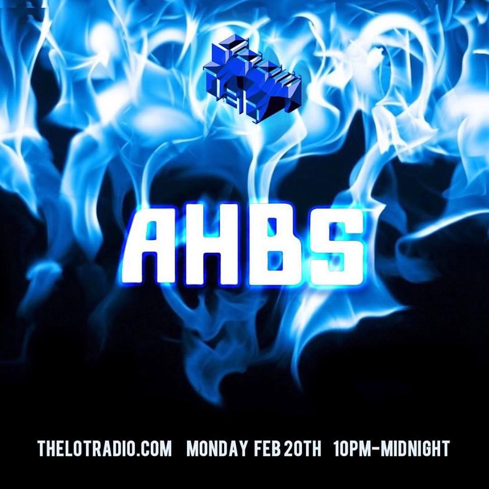 ahbsradio.jpg