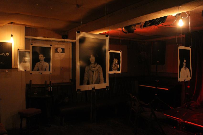 exhibit2.JPG