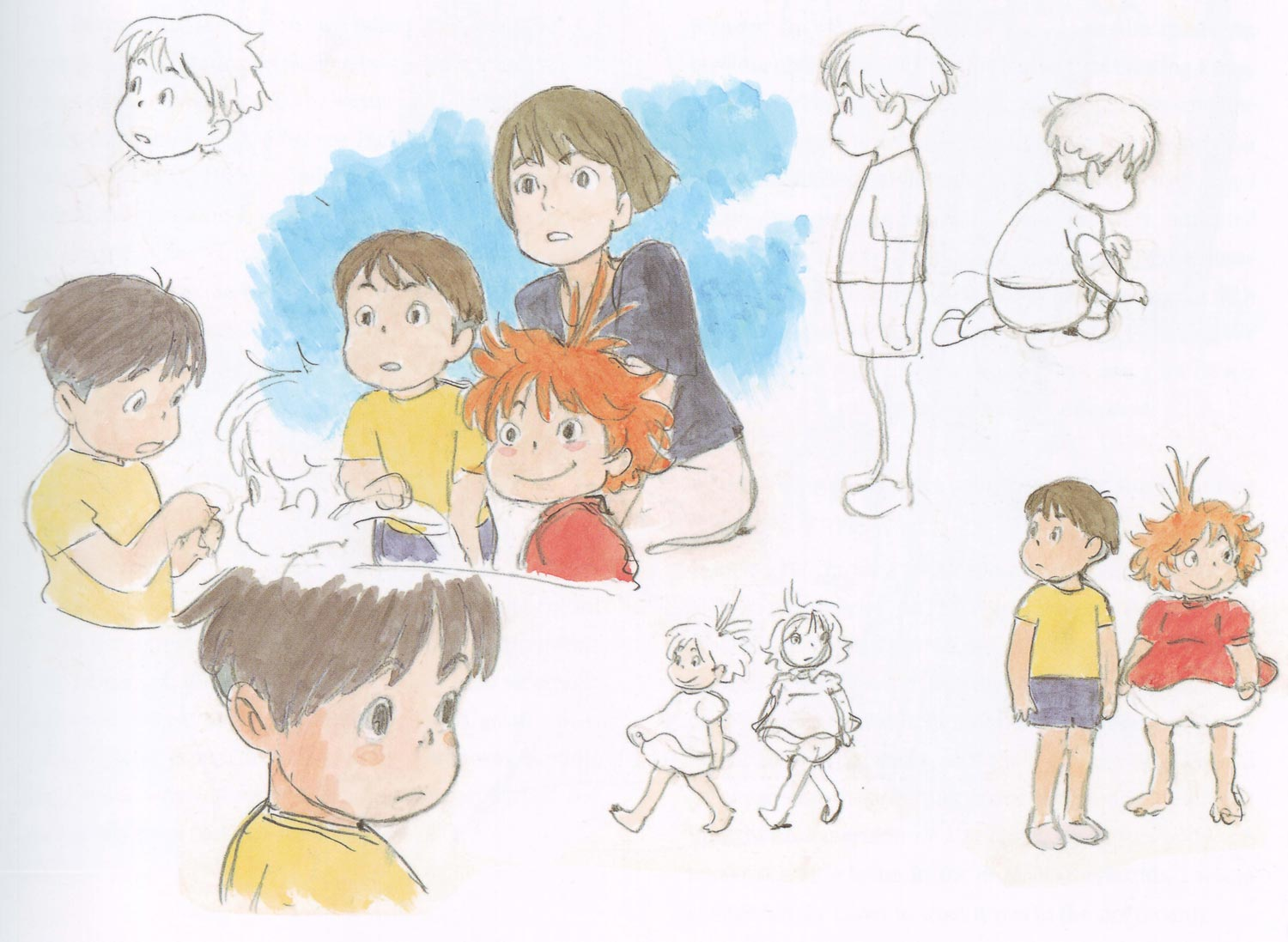 ponyo_on_the_cliff_by_the_sea_artwork_character__02.jpg