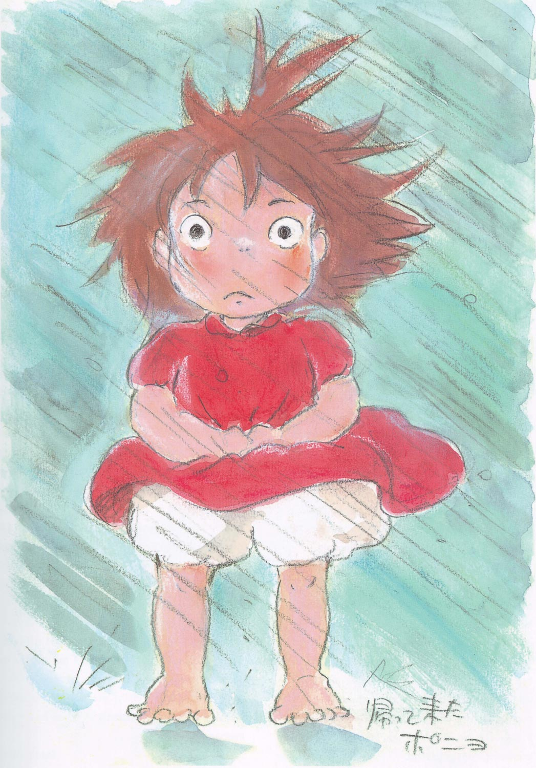 ponyo_on_the_cliff_by_the_sea_artwork_character__01.jpg