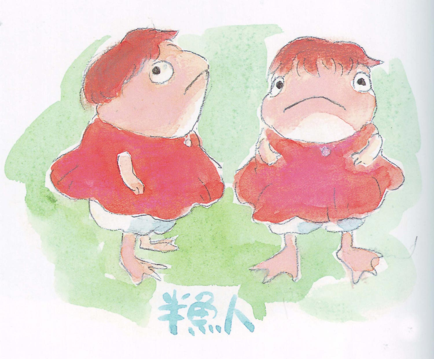 ponyo_on_the_cliff_by_the_sea_artwork_character__08.jpg