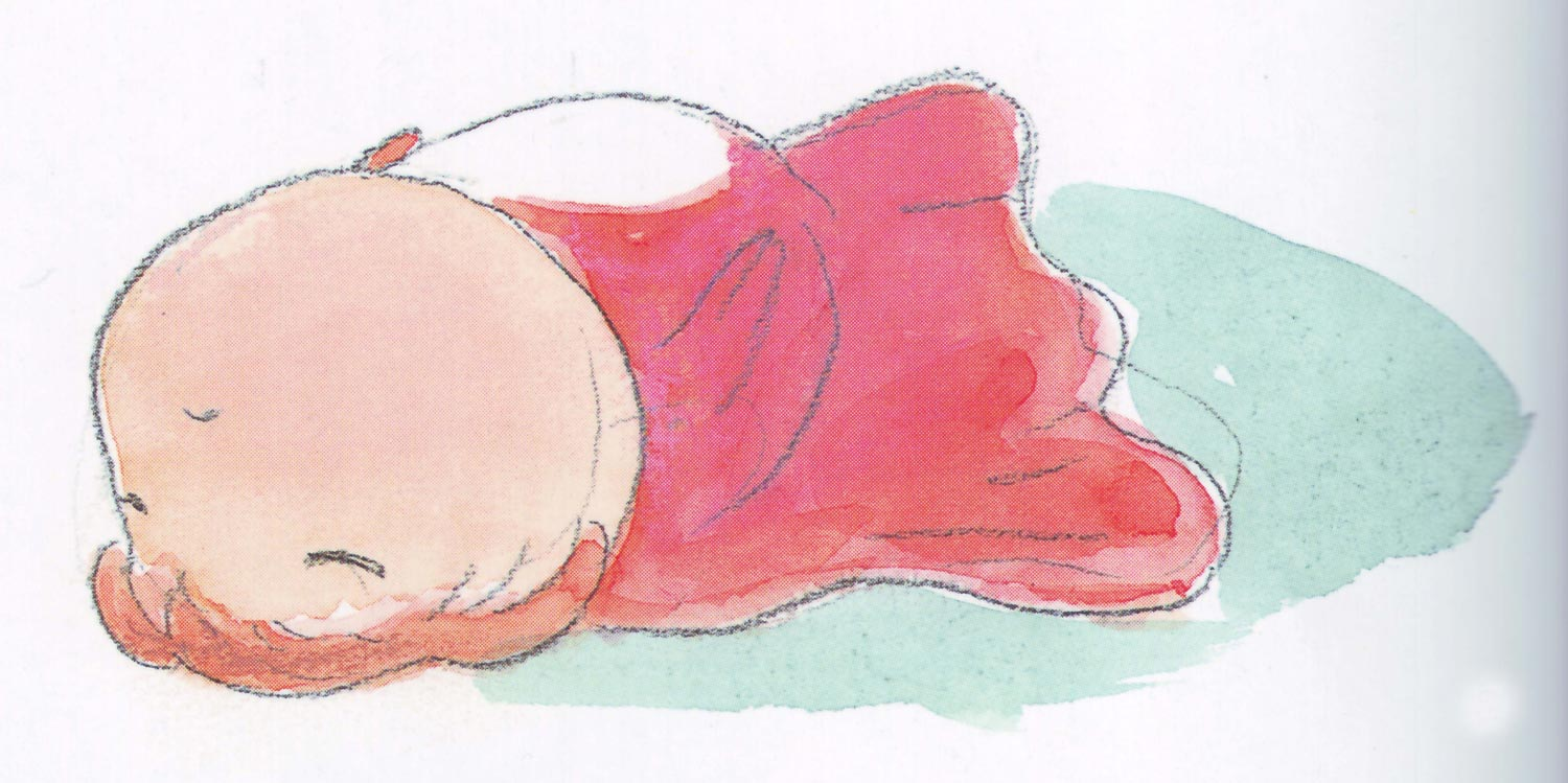 ponyo_on_the_cliff_by_the_sea_artwork_character__09.jpg