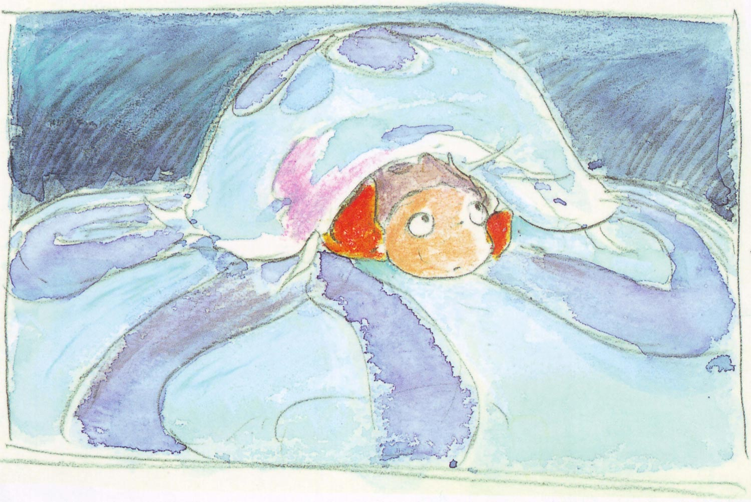 ponyo_on_the_cliff_by_the_sea_artwork_character__11.jpg