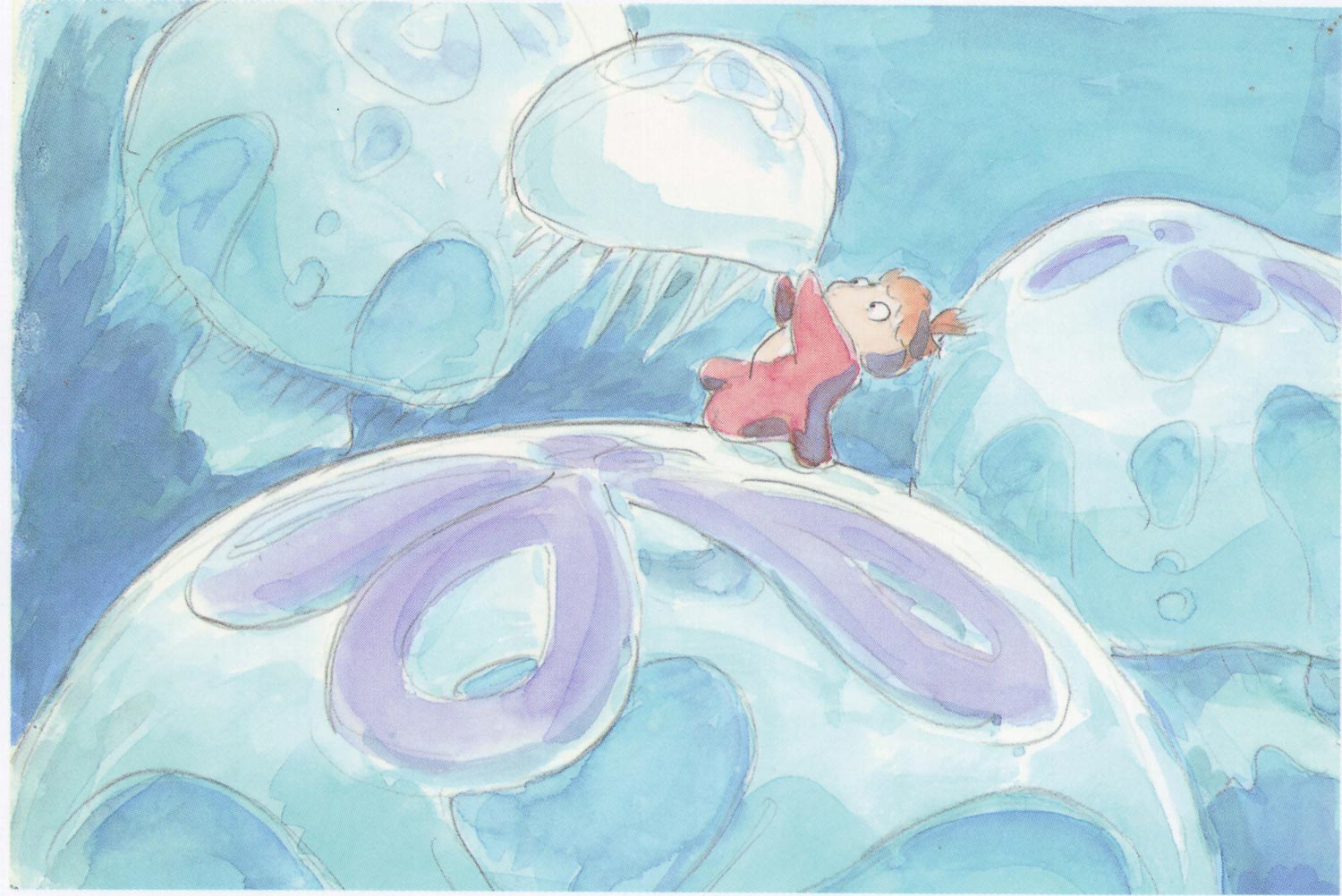 ponyo_on_the_cliff_by_the_sea_artwork_character__14.jpg