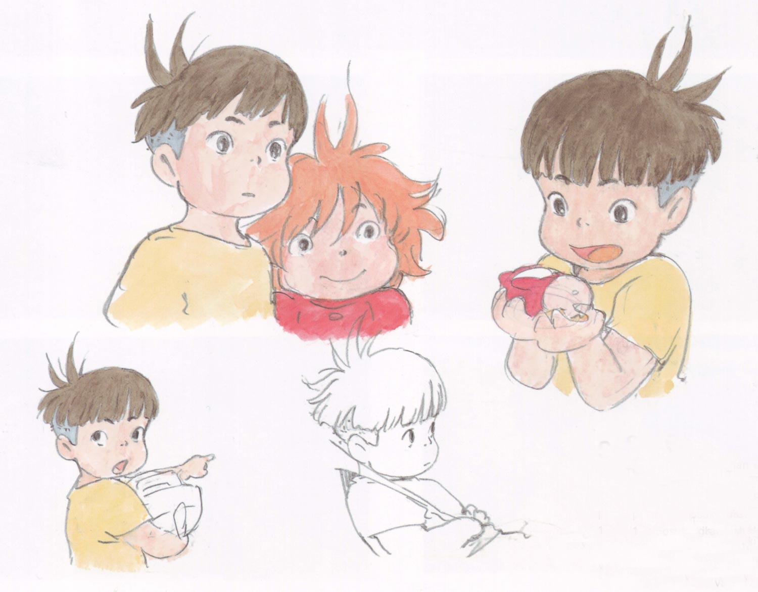 ponyo_on_the_cliff_by_the_sea_artwork_character__24.jpg
