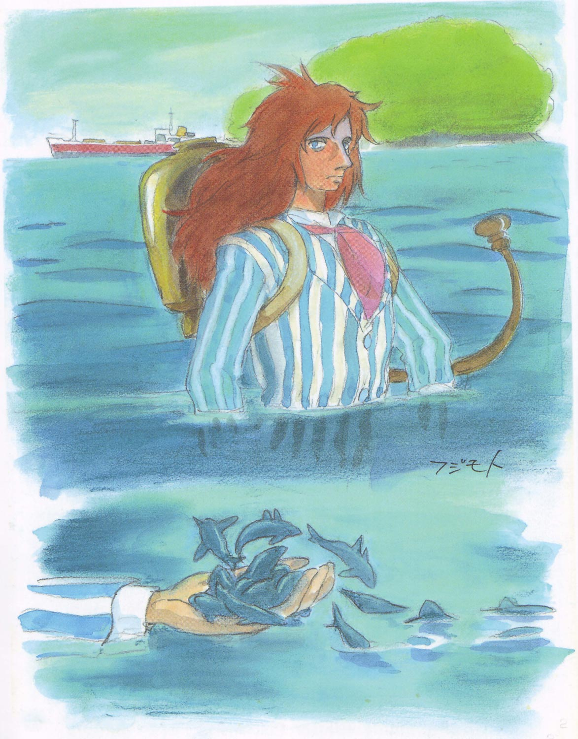 ponyo_on_the_cliff_by_the_sea_artwork_character__31.jpg