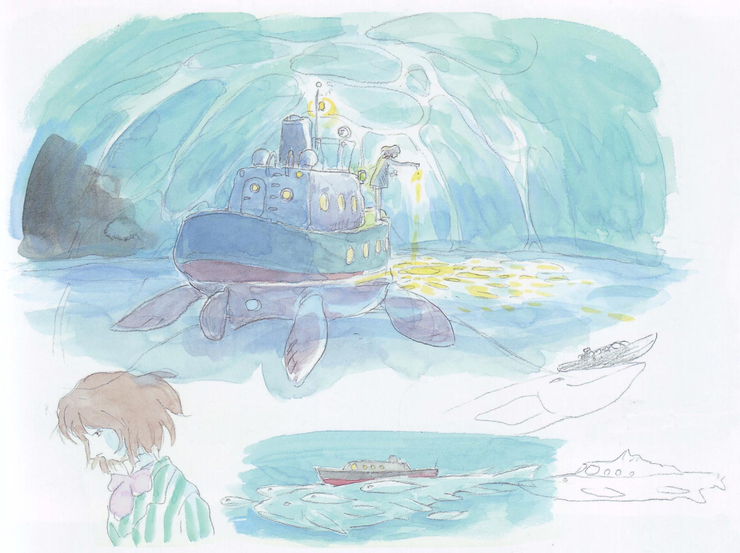 ponyo_on_the_cliff_by_the_sea_artwork_color_key__16.jpg
