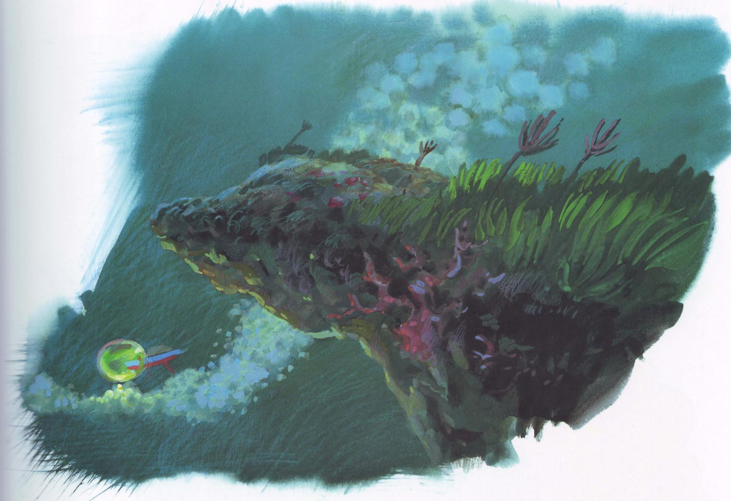 ponyo_on_the_cliff_by_the_sea_artwork_color_key__18.jpg
