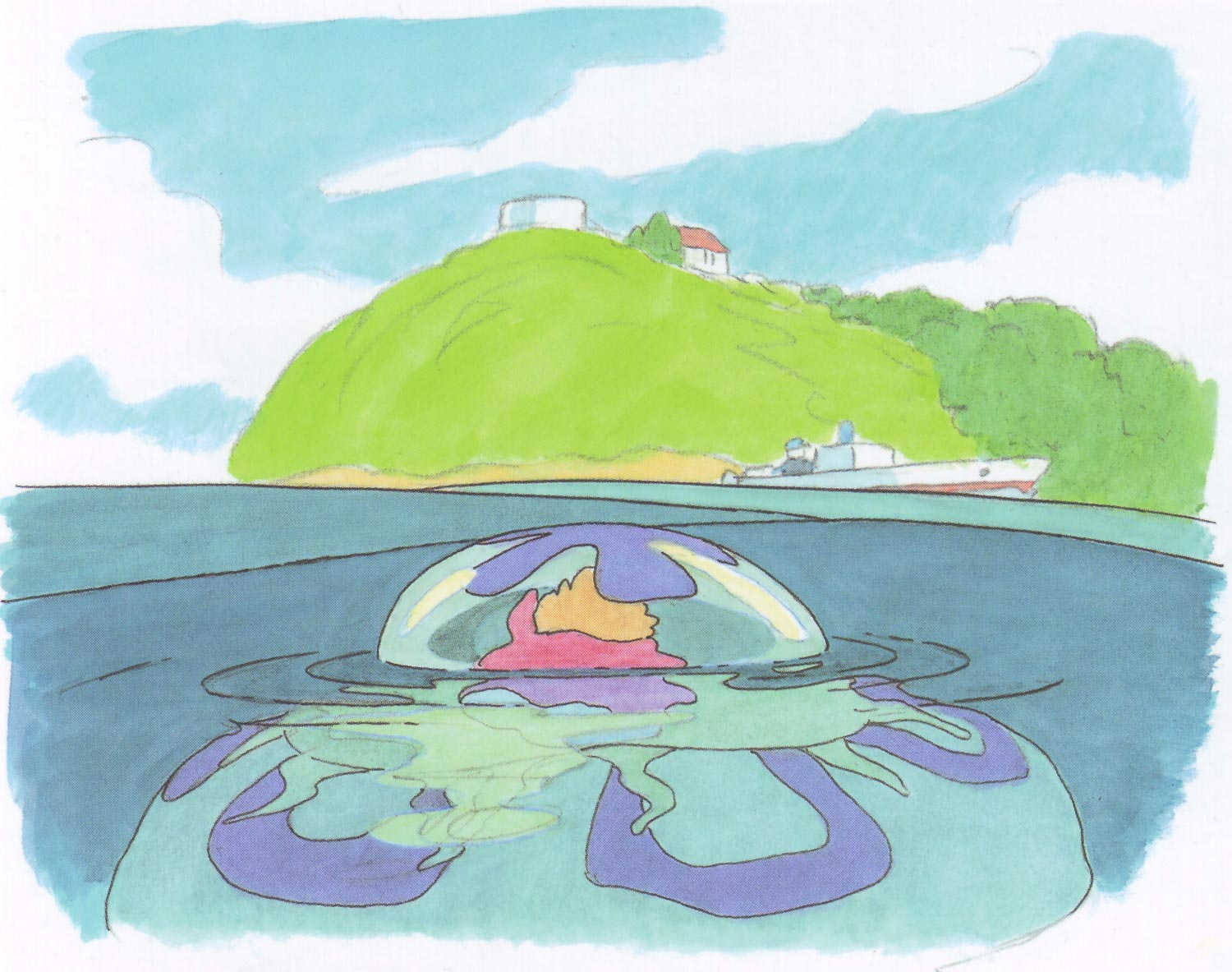 ponyo_on_the_cliff_by_the_sea_artwork_color_key__20.jpg