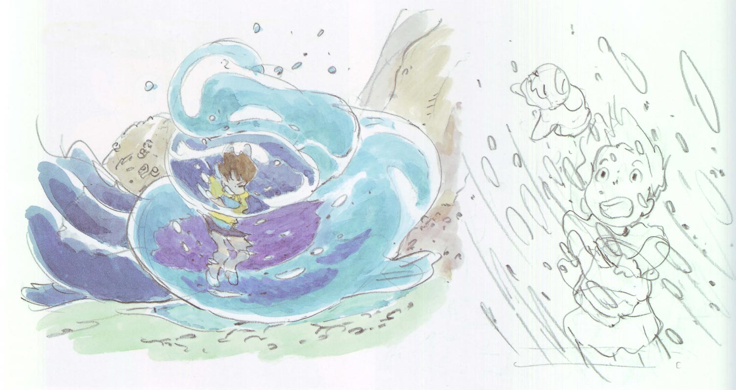 ponyo_on_the_cliff_by_the_sea_artwork_color_key__32.jpg