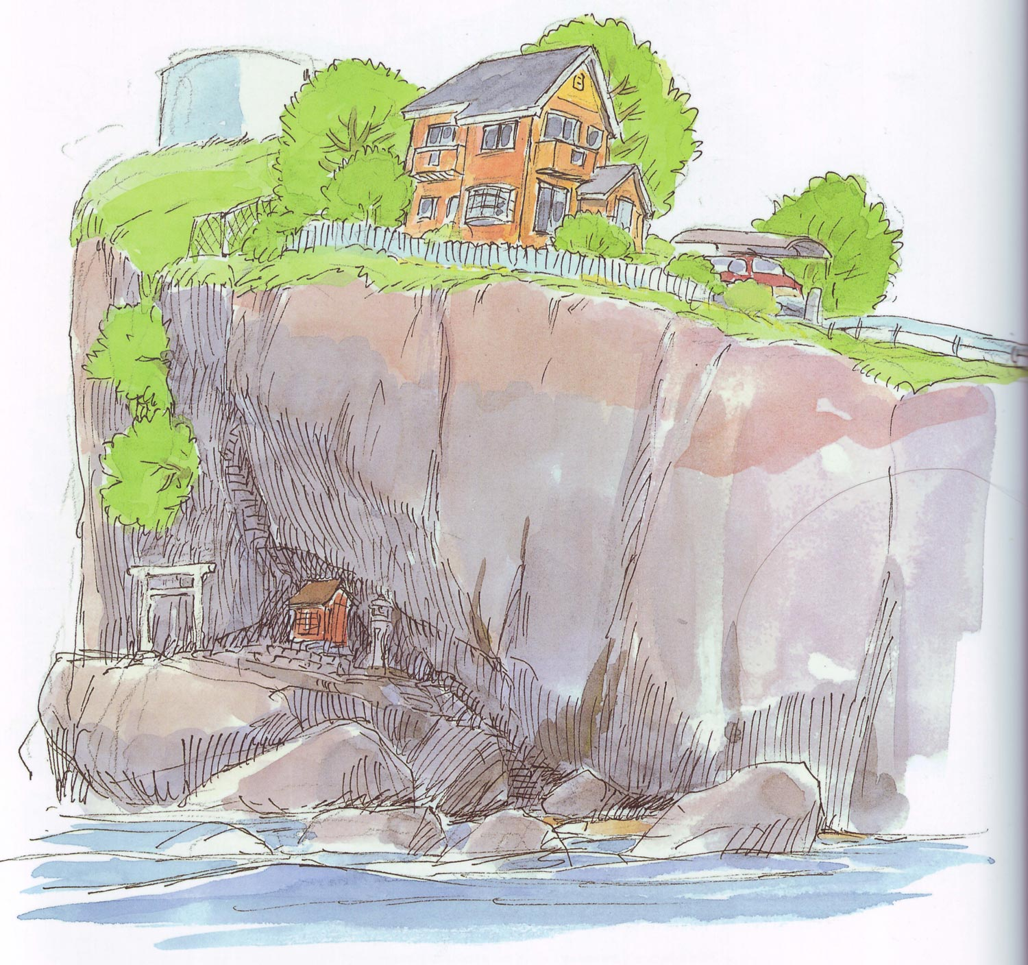 ponyo_on_the_cliff_by_the_sea_background_06.jpg