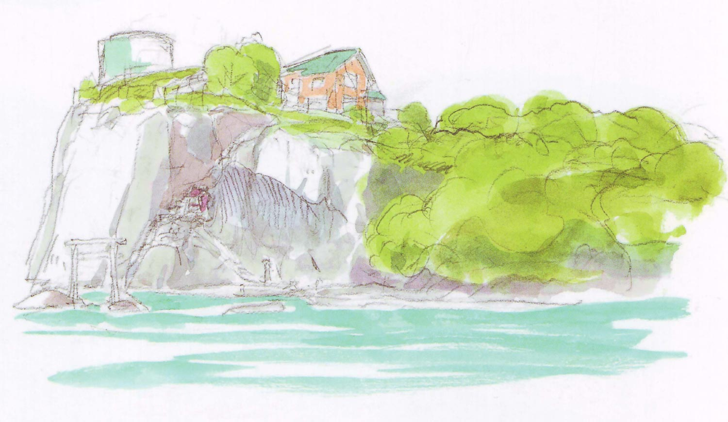 ponyo_on_the_cliff_by_the_sea_background_08.jpg
