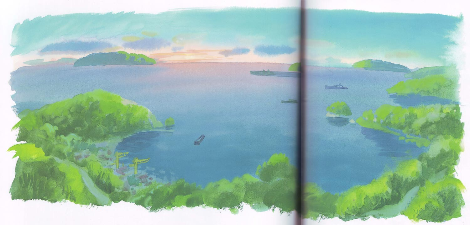 ponyo_on_the_cliff_by_the_sea_background_10.jpg