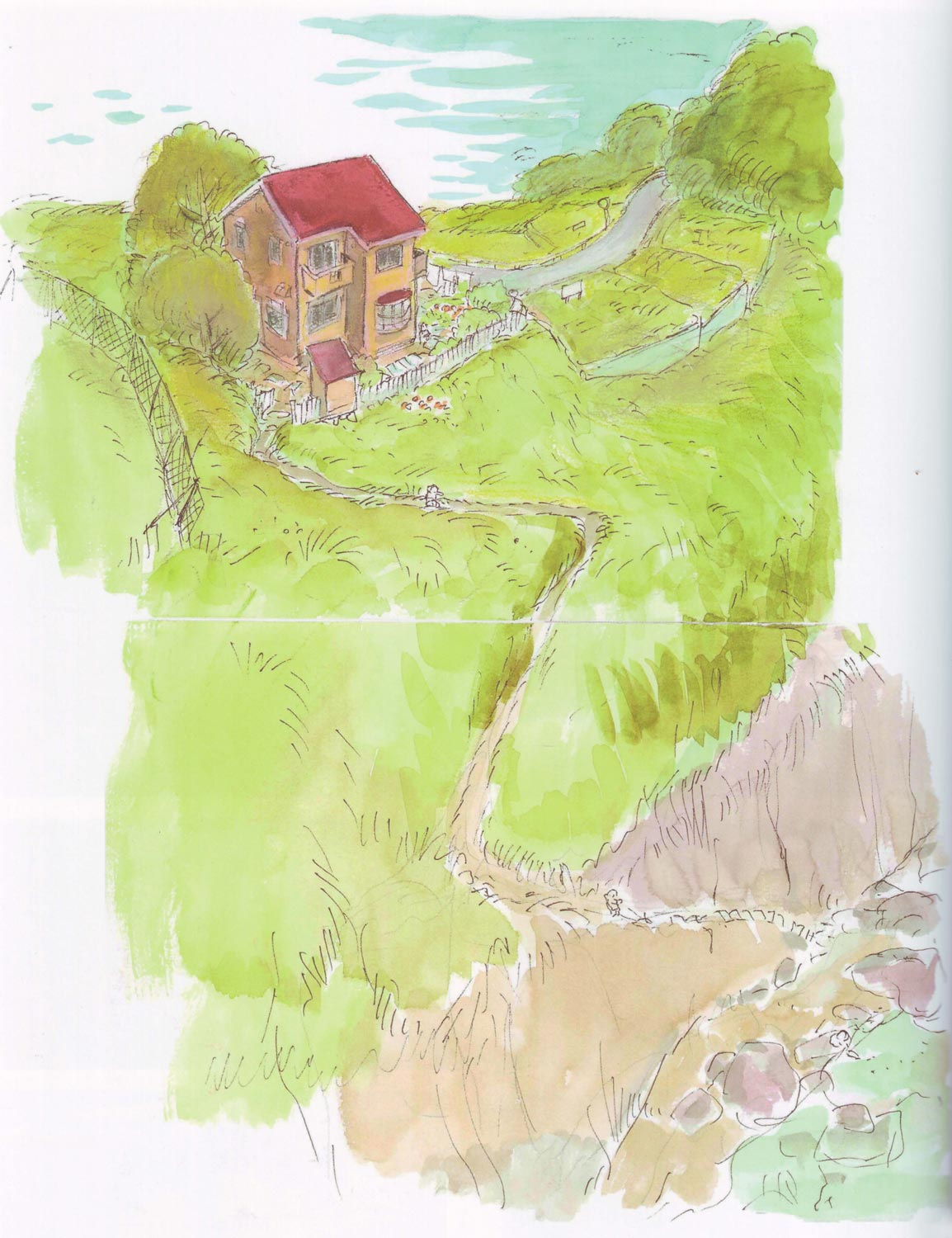 ponyo_on_the_cliff_by_the_sea_background_12.jpg