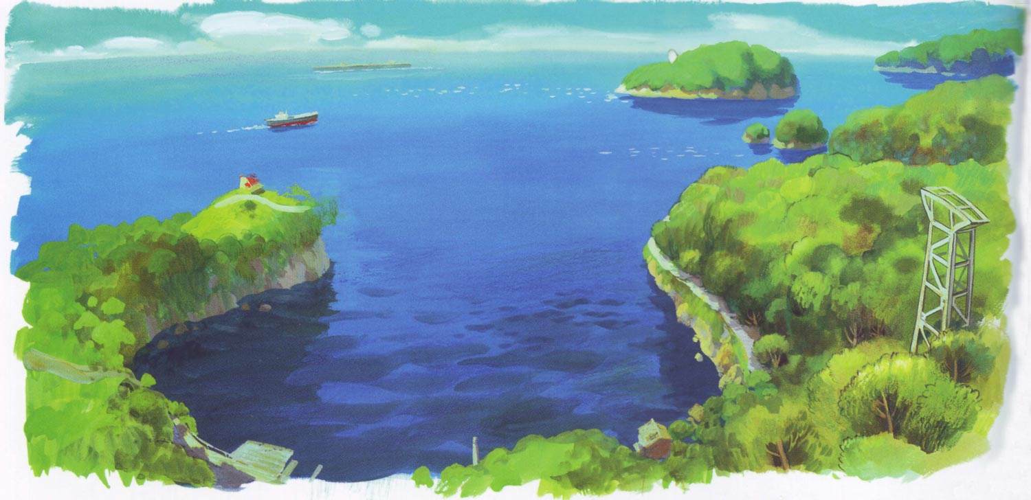 ponyo_on_the_cliff_by_the_sea_background_14.jpg