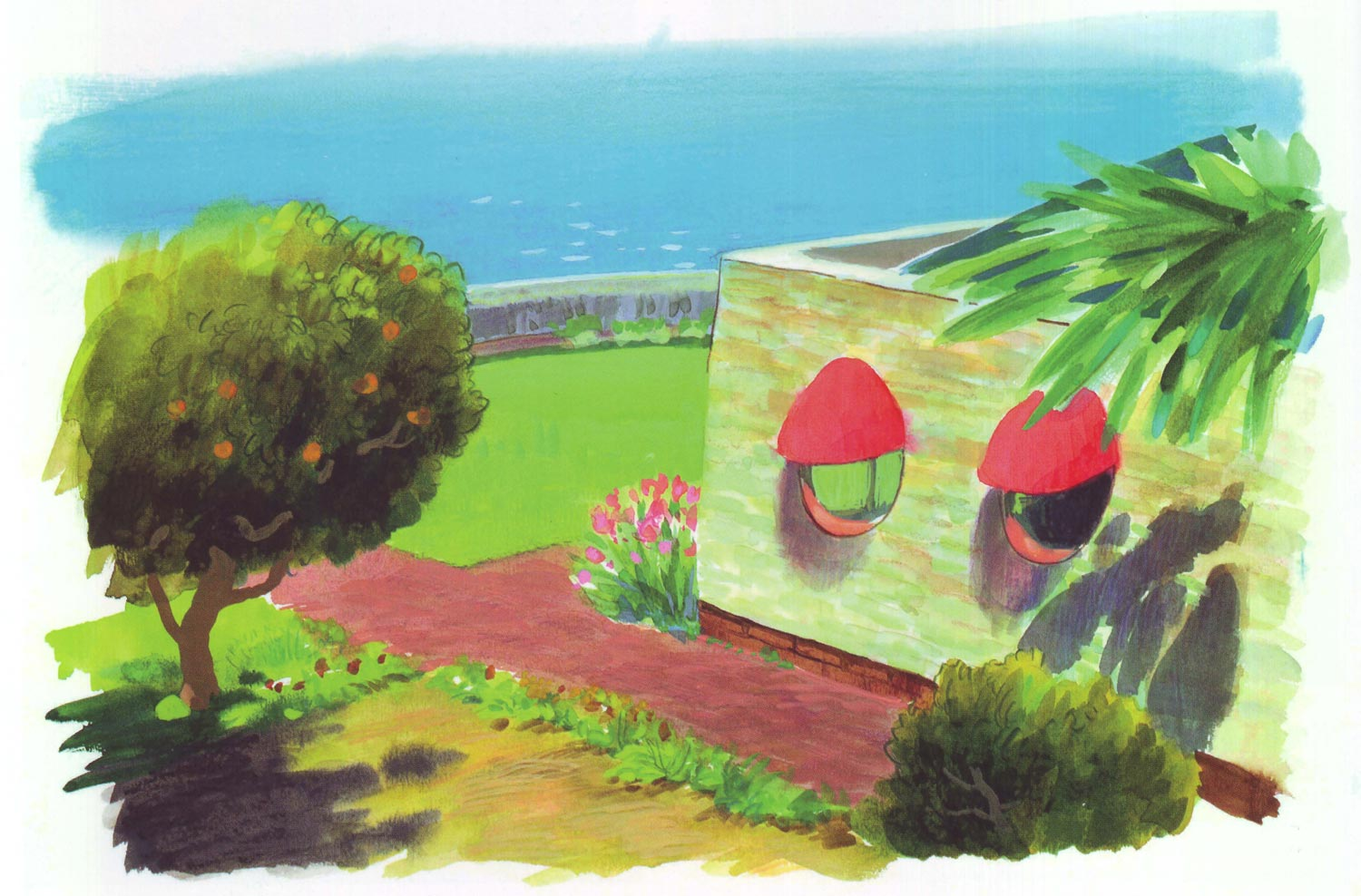 ponyo_on_the_cliff_by_the_sea_background_21.jpg