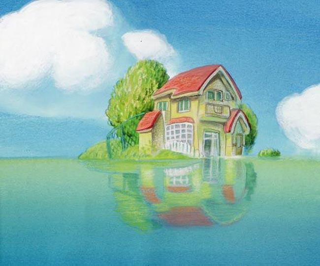 ponyo_on_the_cliff_by_the_sea_background_26.JPG