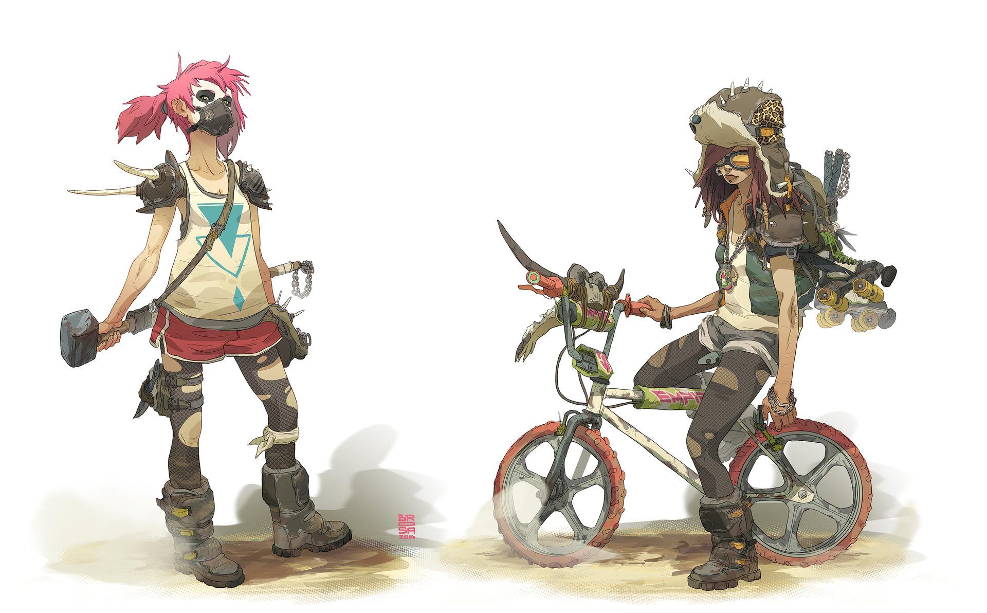 sergi-brosa-biker-girls-01.jpg