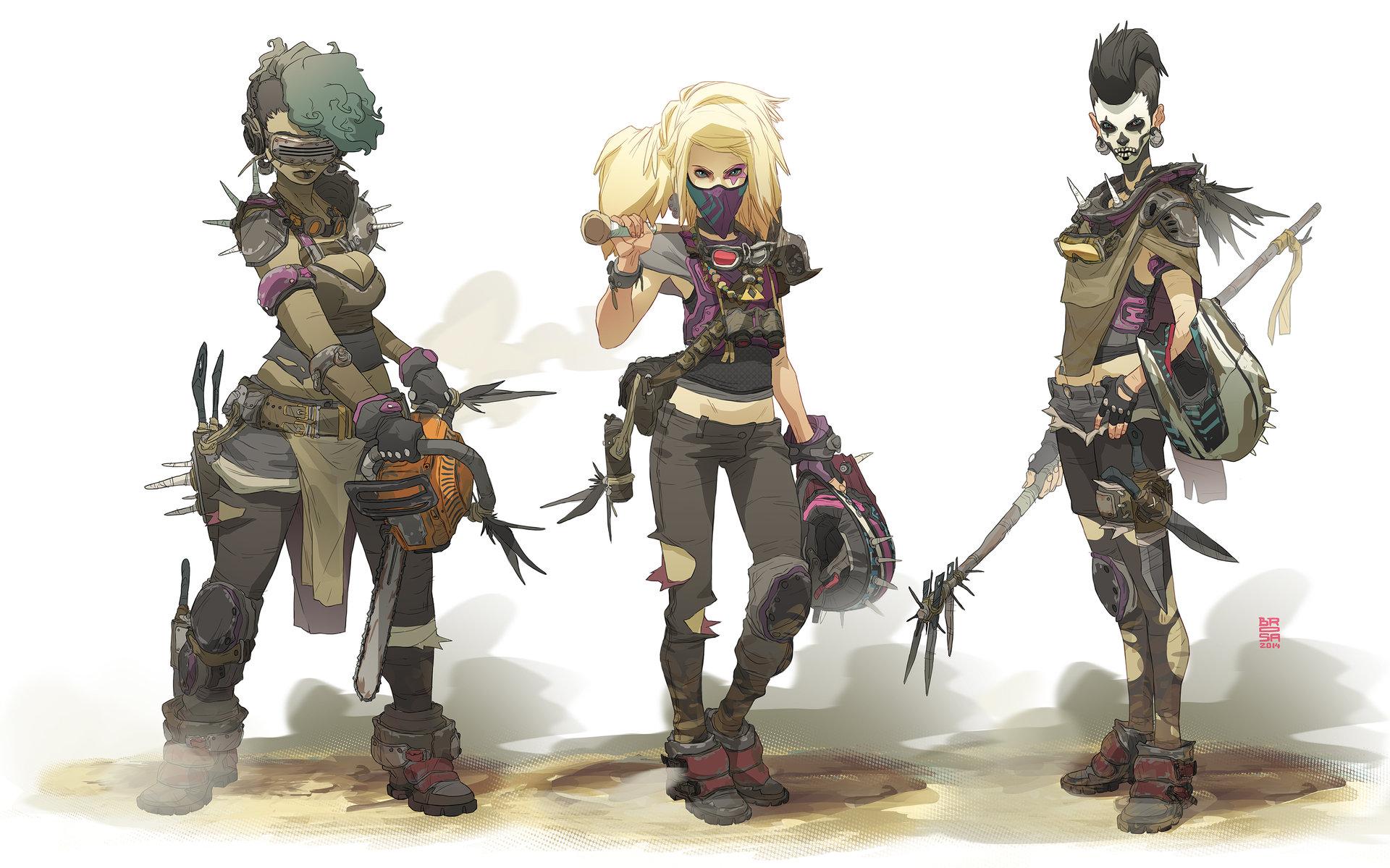 sergi-brosa-biker-girls-02.jpg