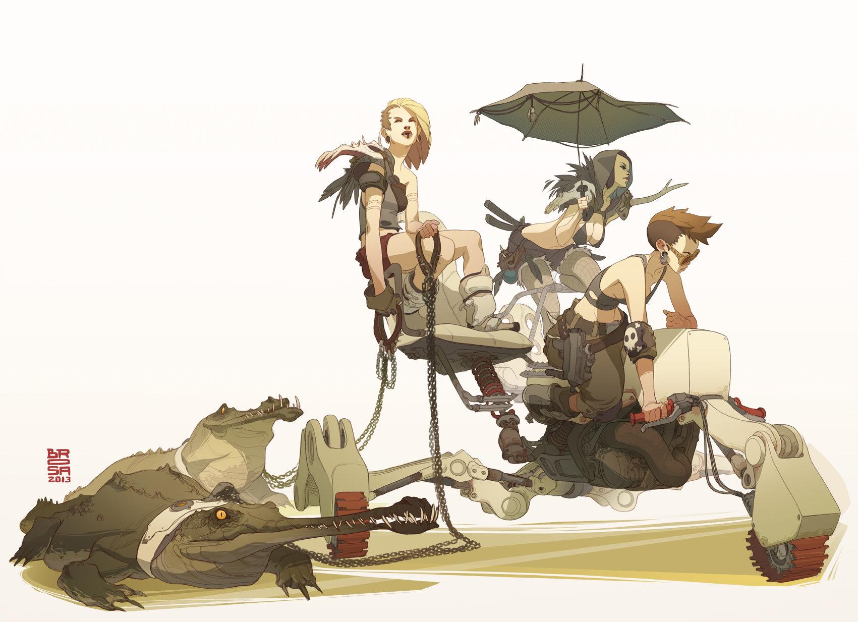 sergi-brosa-pirate-girls.jpg