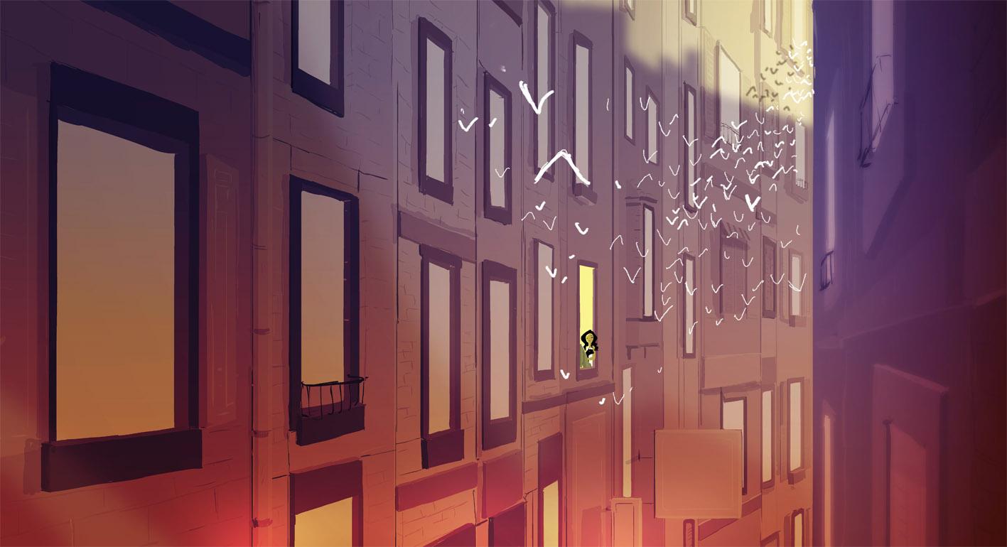 pacal-campion_city.jpg