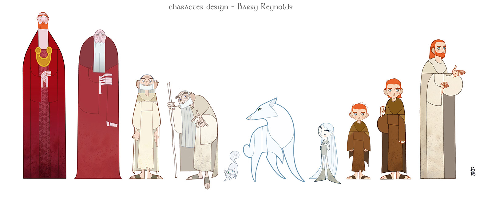 secret_of_kells_size_comparison_11_barry_reynolds.jpg