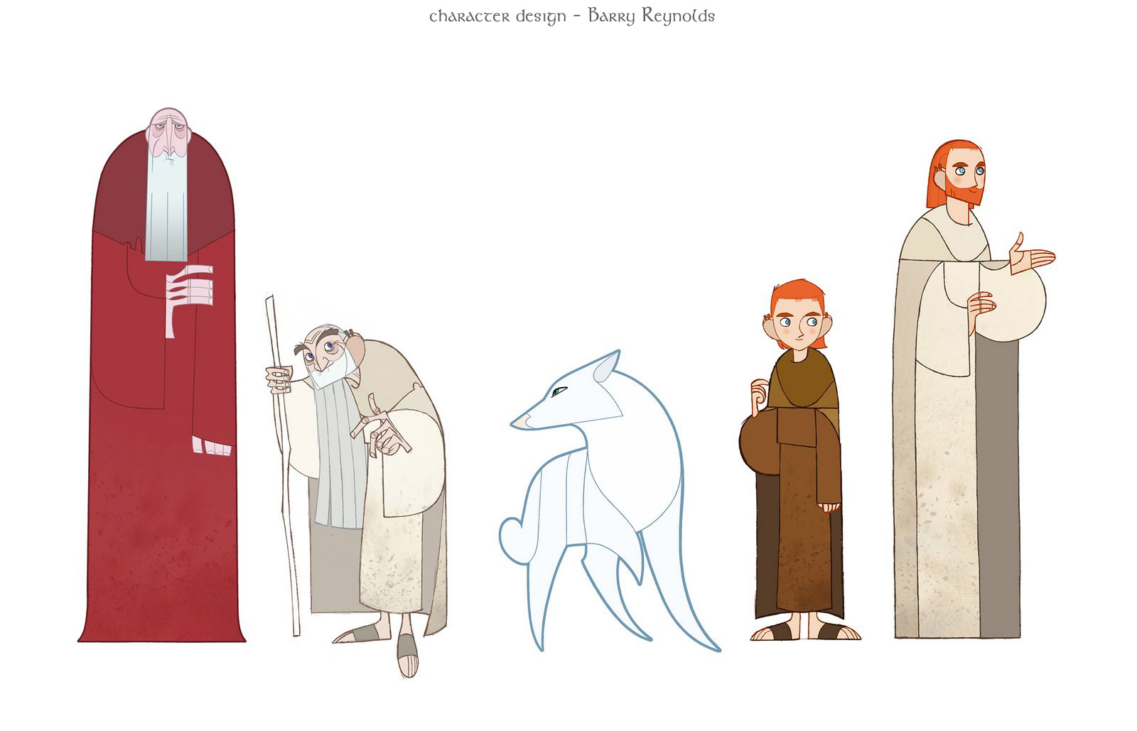 secret_of_kells_size_comparison_12_barry_reynolds.jpg
