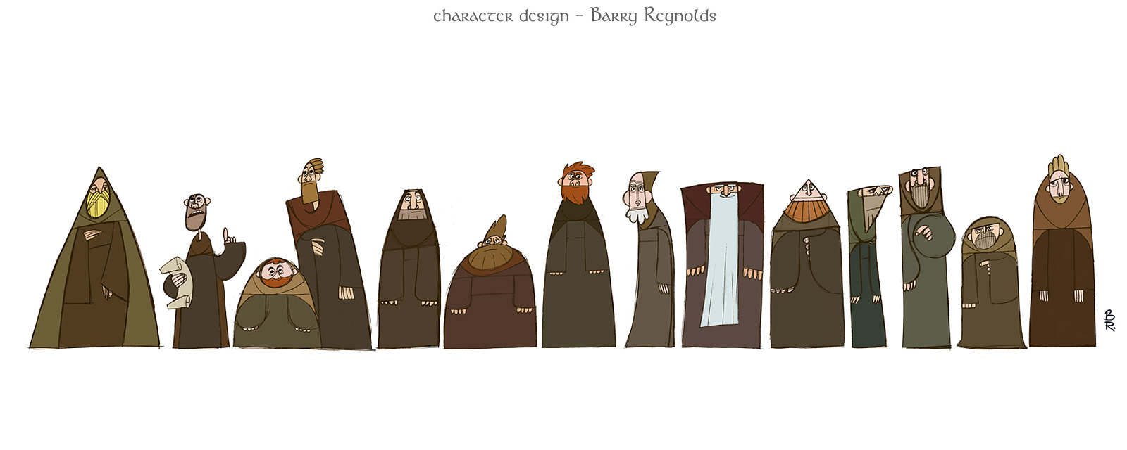 secret_of_kells_size_comparison_23_barry_reynolds.jpg