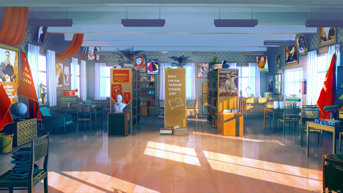 library_inside_by_arsenixc-d3fk4w8.jpg