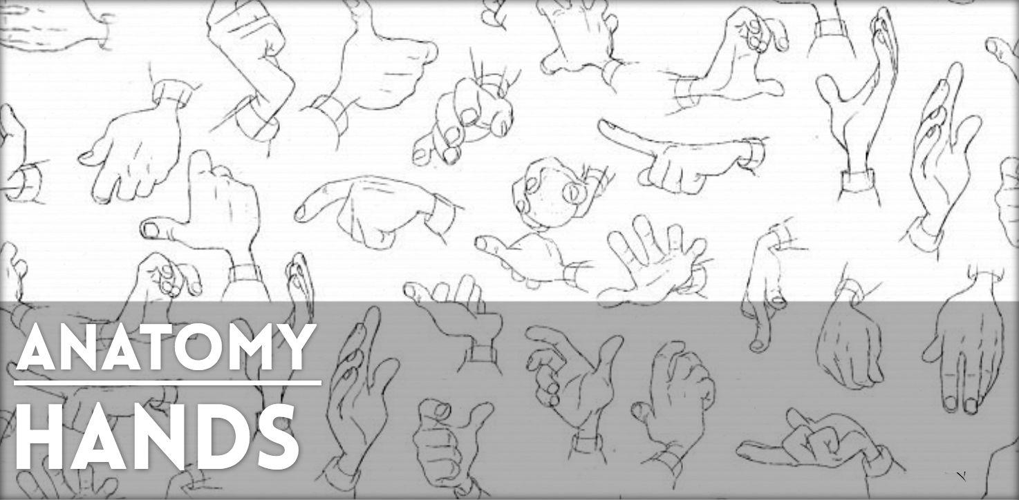 REF-hands.jpg