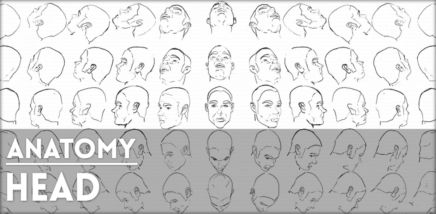 REF-Head.jpg