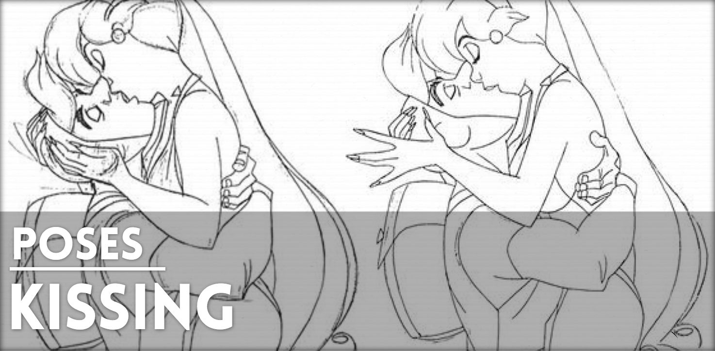 REF-Kissing.jpg
