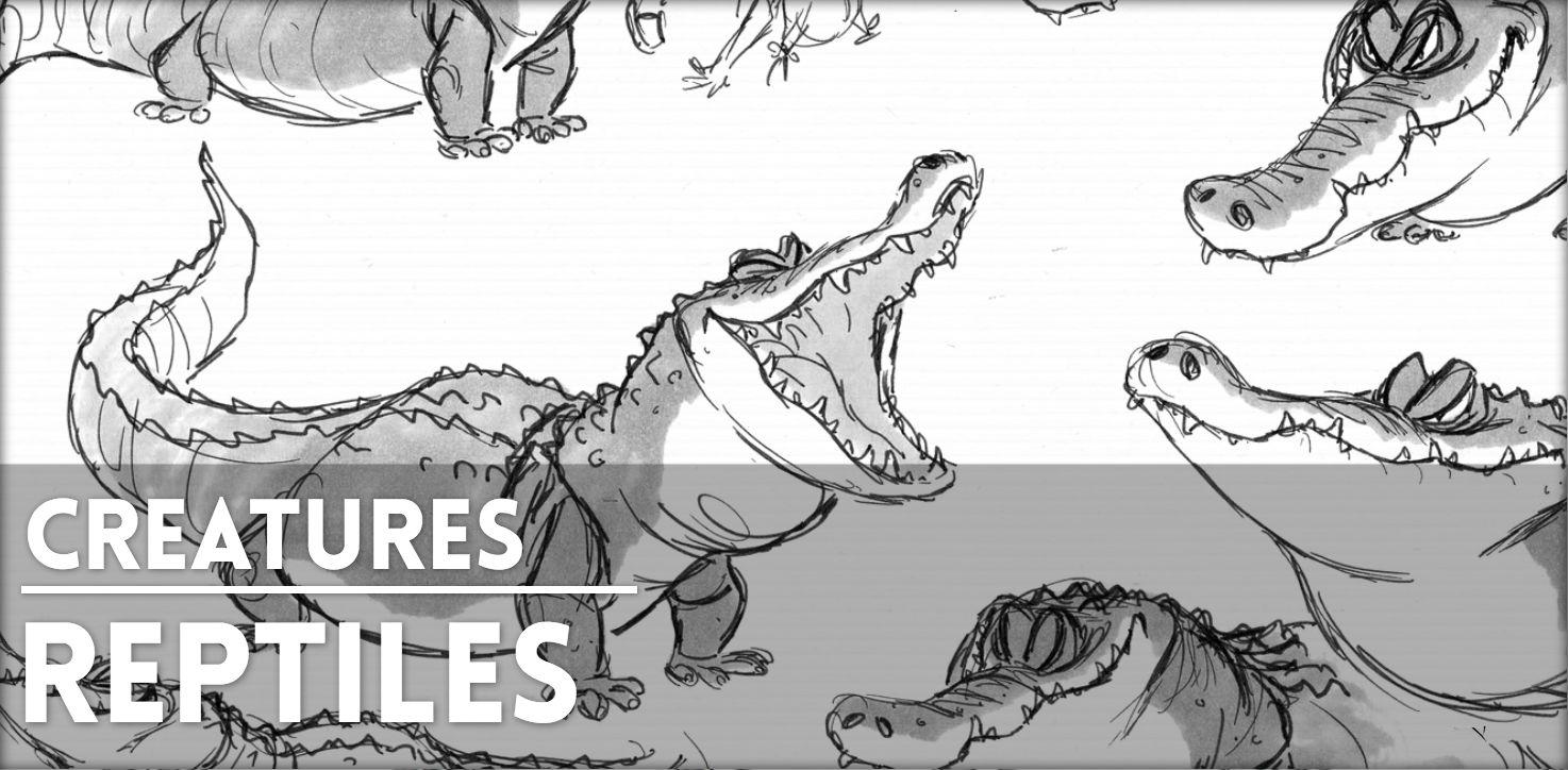 REF-Reptiles.jpg