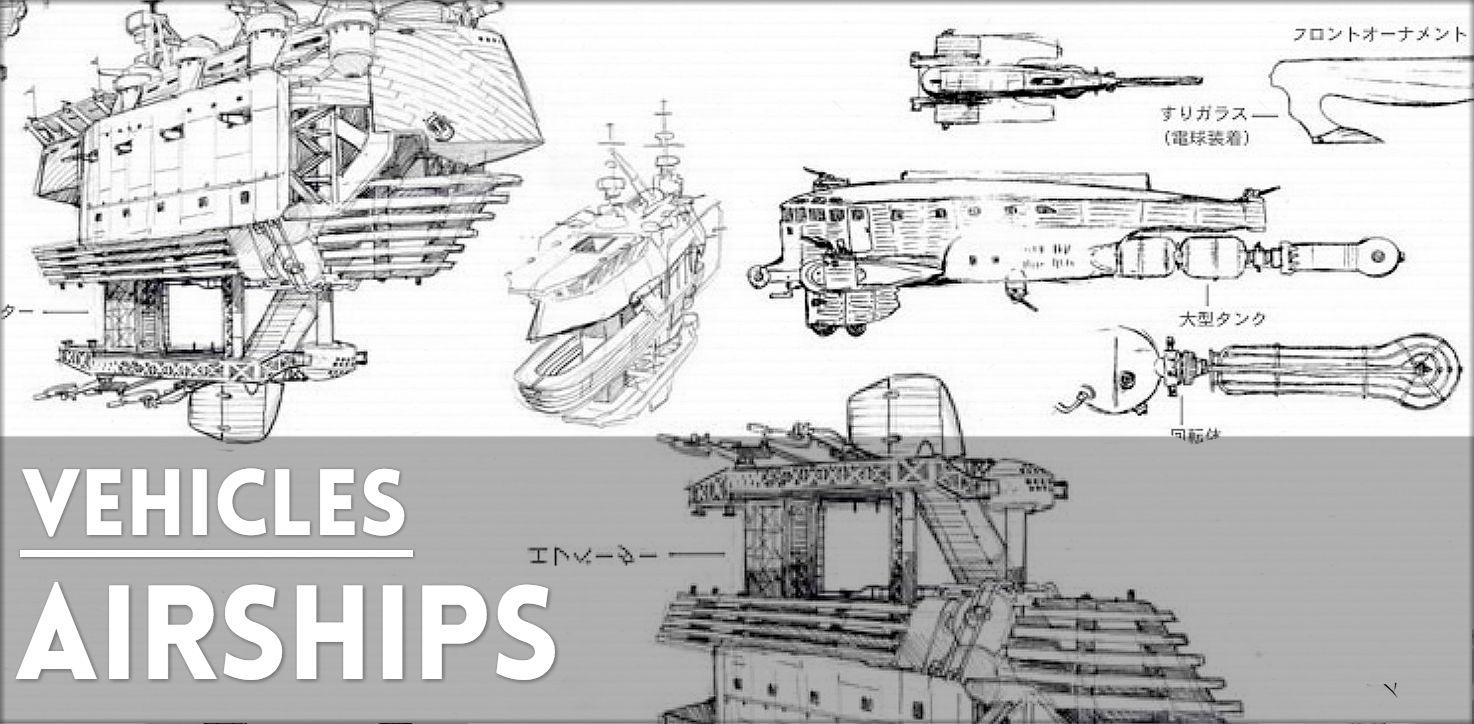 REF-Airships.jpg